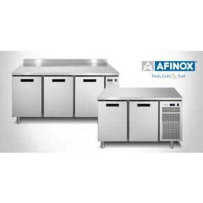 Afinox 703 I/A BT