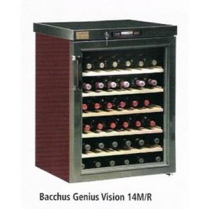 Bacchus Genius Vision 14 M/R