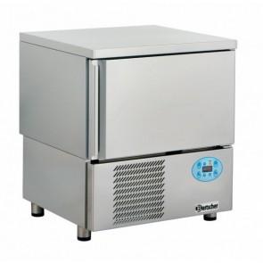 Bartscher AL5 Blast chiller/freezer