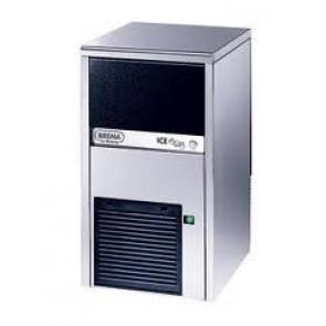 Brema CB 249 HC - R290