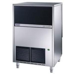 Brema GB 1555 HC - R290