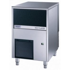Brema GB 601 HC - R290