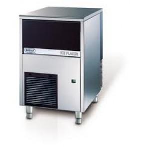 Brema GB 903 HC - R290