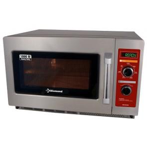 Diamond DW3418-M 1800 Watt