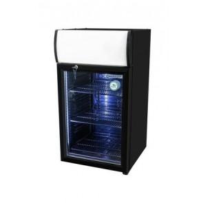 Gastro-Cool GCDC50BBB