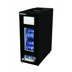 Gastro-Cool GCAP50-250