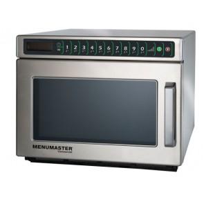 Menumaster DEC 18 E2 1800 Watt
