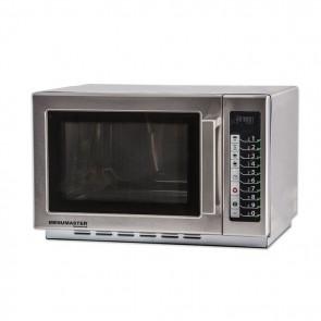 Menumaster RCS 511 TS 1100 Watt
