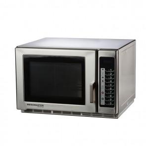 Menumaster RFS 518 TS 1800 Watt