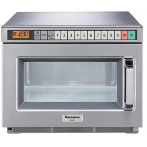 Panasonic NE-1653 1600 Watt