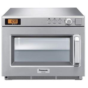 Panasonic NE-2143-2 2100 Watt