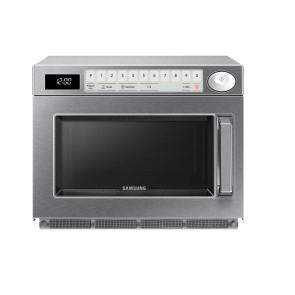 Samsung MJ 2693 1850 Watt