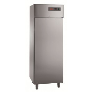 Modular koelkast 700 liter