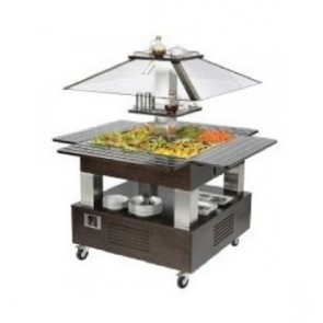 Roller Grill 304180