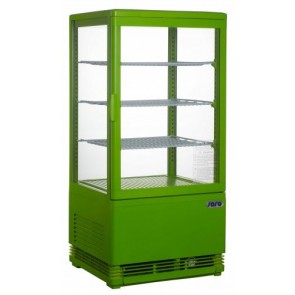 Saro SC 70 groen