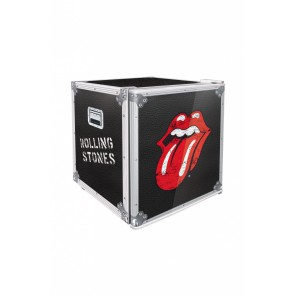 Scancool Rolling Stones Cube