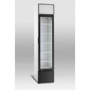 Scancool SD 216-1 koelkast