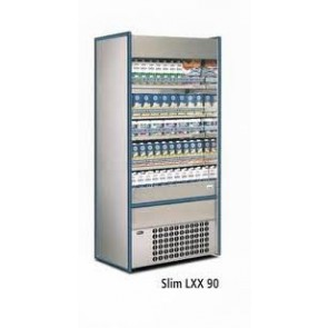 Slim LXX 110