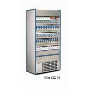 Slim LXX 60