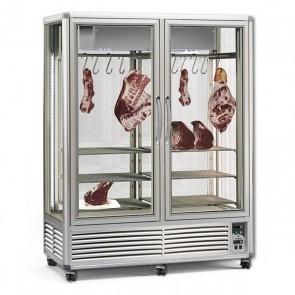 Tecfrigo Meat 1150