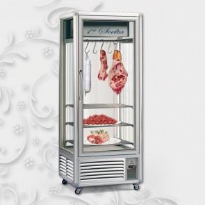 Tecfrigo Meat 550
