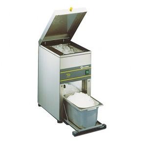 Tecnoinox 502500