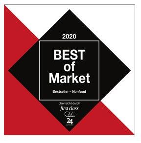 Bartscher Best of Market 2020